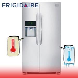 ۵ نکته برای نگهداری یخچال