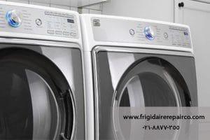 نکات مهم در تعمیر و نگهداری ماشین لباسشویی