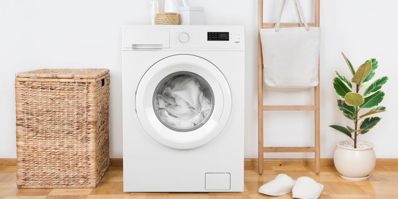 نمایندگی تعمیر ماشین لباسشویی فریجیدر