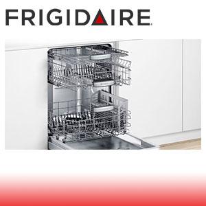 چه دلایلی باعث سوختن فیوز حرارتی ماشین ظرفشویی می شوند؟